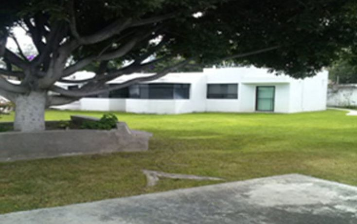 Foto de casa en renta en, jurica, querétaro, querétaro, 1186459 no 15