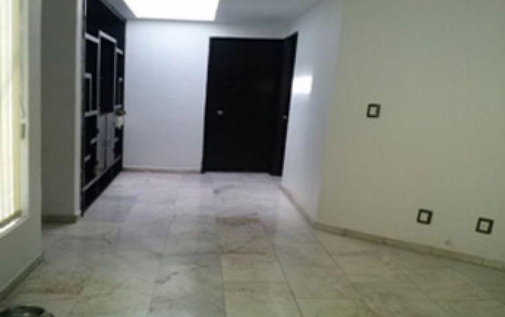 Foto de casa en renta en, jurica, querétaro, querétaro, 1186459 no 19
