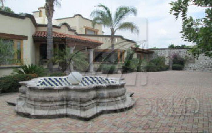 Foto de casa en venta en, jurica, querétaro, querétaro, 1195445 no 02