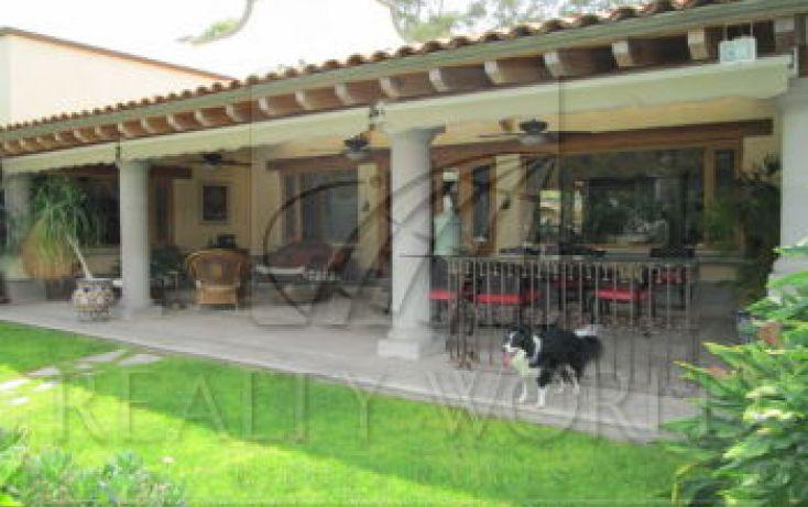 Foto de casa en venta en, jurica, querétaro, querétaro, 1195445 no 03