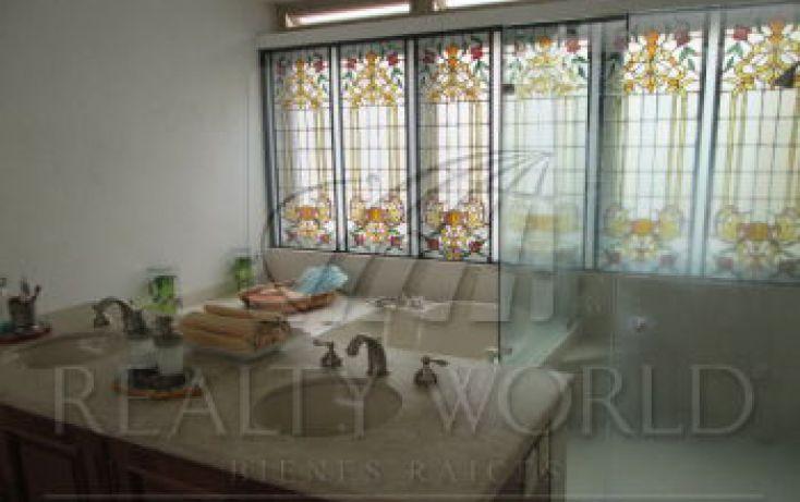 Foto de casa en venta en, jurica, querétaro, querétaro, 1195445 no 04