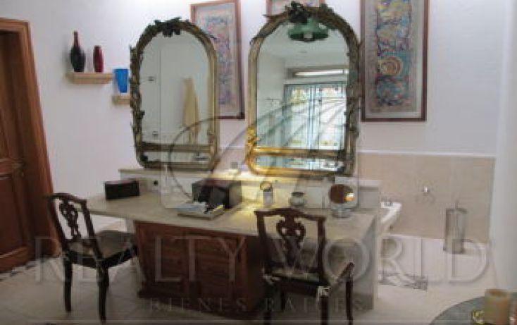 Foto de casa en venta en, jurica, querétaro, querétaro, 1195445 no 05