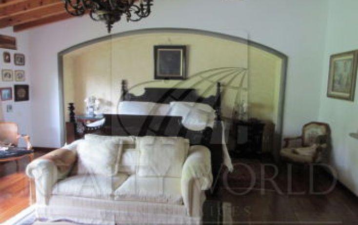 Foto de casa en venta en, jurica, querétaro, querétaro, 1195445 no 06
