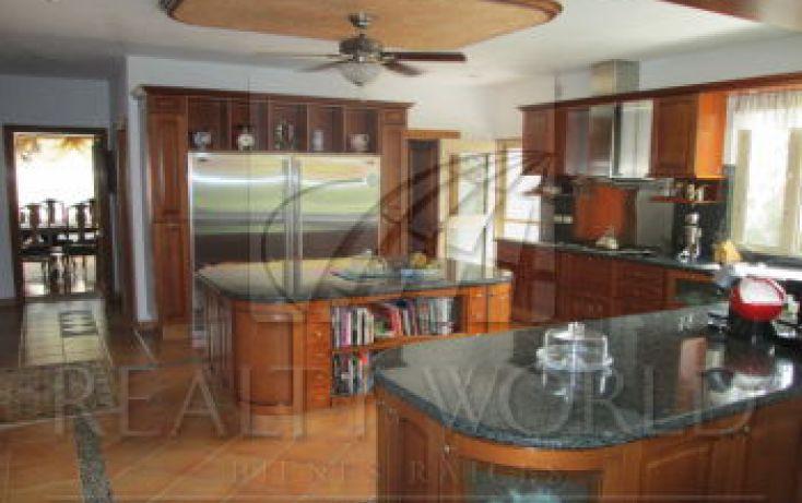 Foto de casa en venta en, jurica, querétaro, querétaro, 1195445 no 07