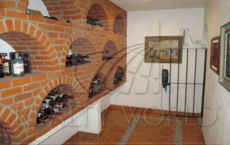 Foto de casa en venta en, jurica, querétaro, querétaro, 1195445 no 08