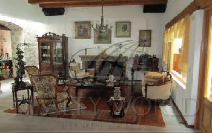 Foto de casa en venta en, jurica, querétaro, querétaro, 1195445 no 09