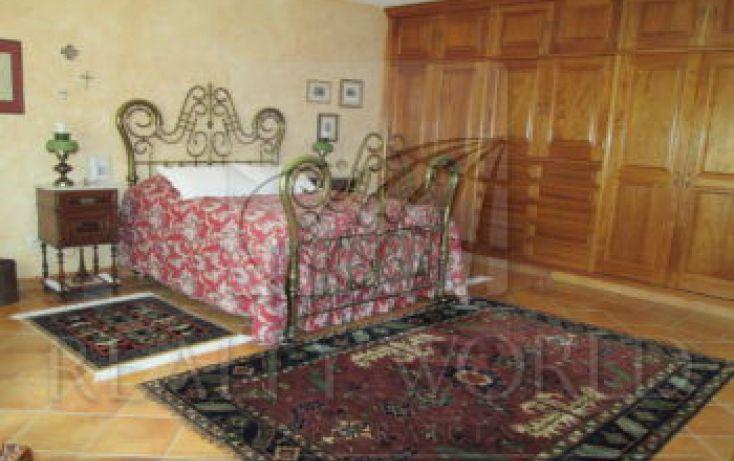 Foto de casa en venta en, jurica, querétaro, querétaro, 1195445 no 10