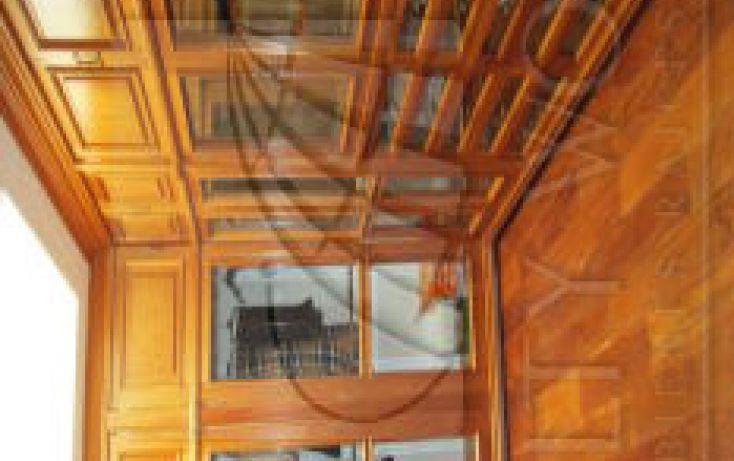 Foto de casa en venta en, jurica, querétaro, querétaro, 1195445 no 11