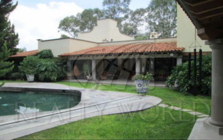 Foto de casa en venta en, jurica, querétaro, querétaro, 1195445 no 12