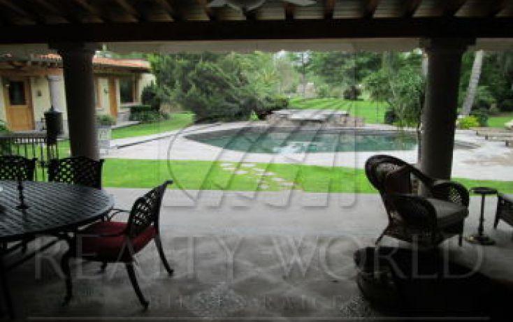 Foto de casa en venta en, jurica, querétaro, querétaro, 1195445 no 13