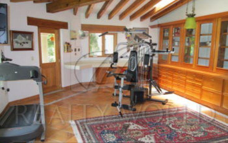 Foto de casa en venta en, jurica, querétaro, querétaro, 1195445 no 14