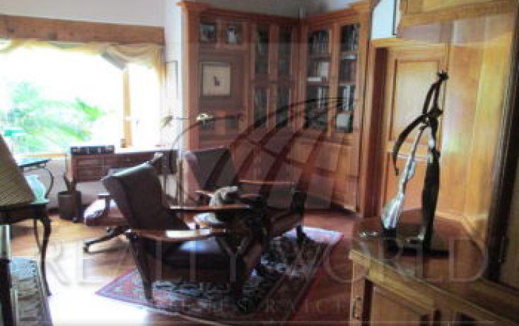 Foto de casa en venta en, jurica, querétaro, querétaro, 1195445 no 15