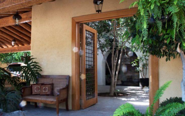 Foto de casa en venta en, jurica, querétaro, querétaro, 1200539 no 02