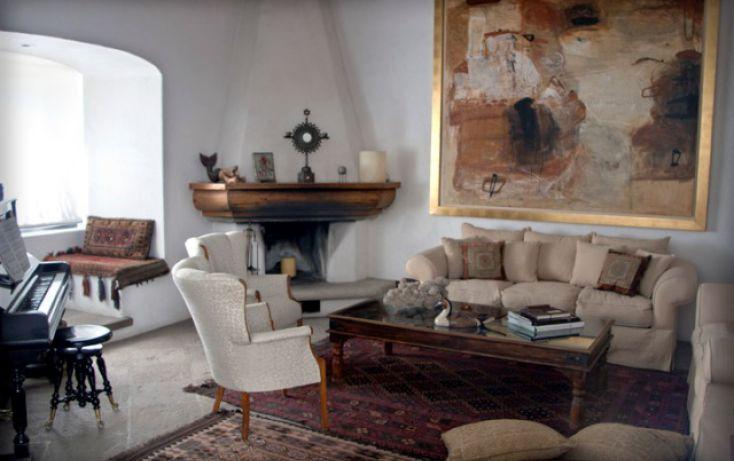 Foto de casa en venta en, jurica, querétaro, querétaro, 1200539 no 03