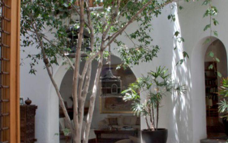 Foto de casa en venta en, jurica, querétaro, querétaro, 1200539 no 04