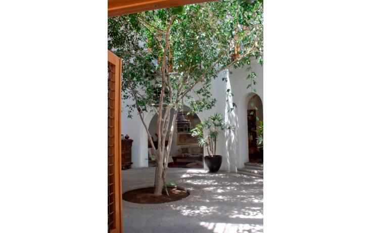 Foto de casa en venta en  , jurica, querétaro, querétaro, 1200539 No. 04