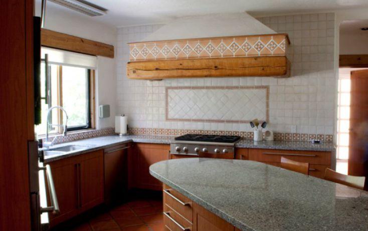 Foto de casa en venta en, jurica, querétaro, querétaro, 1200539 no 05