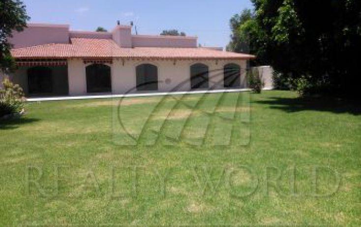 Foto de casa en venta en, jurica, querétaro, querétaro, 1217057 no 01