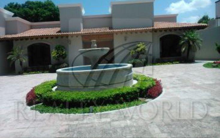 Foto de casa en venta en, jurica, querétaro, querétaro, 1217057 no 02
