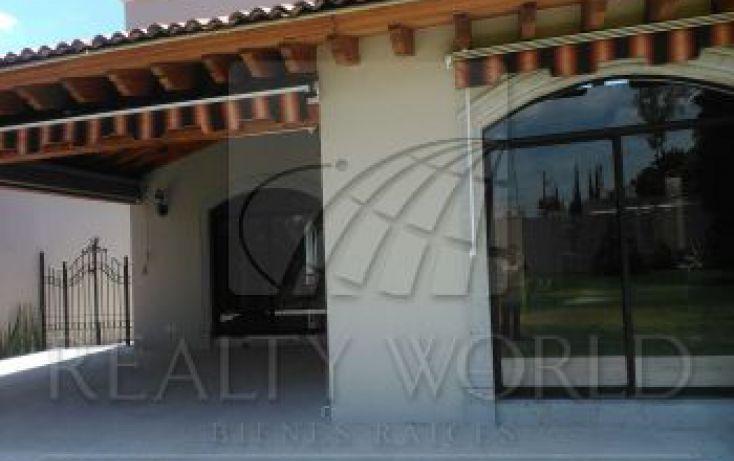 Foto de casa en venta en, jurica, querétaro, querétaro, 1217057 no 03