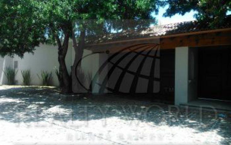 Foto de casa en venta en, jurica, querétaro, querétaro, 1217057 no 04