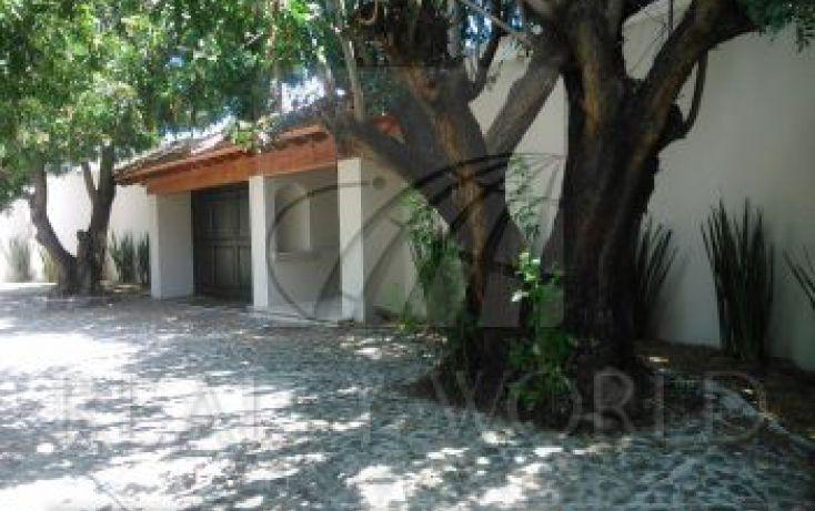 Foto de casa en venta en, jurica, querétaro, querétaro, 1217057 no 05