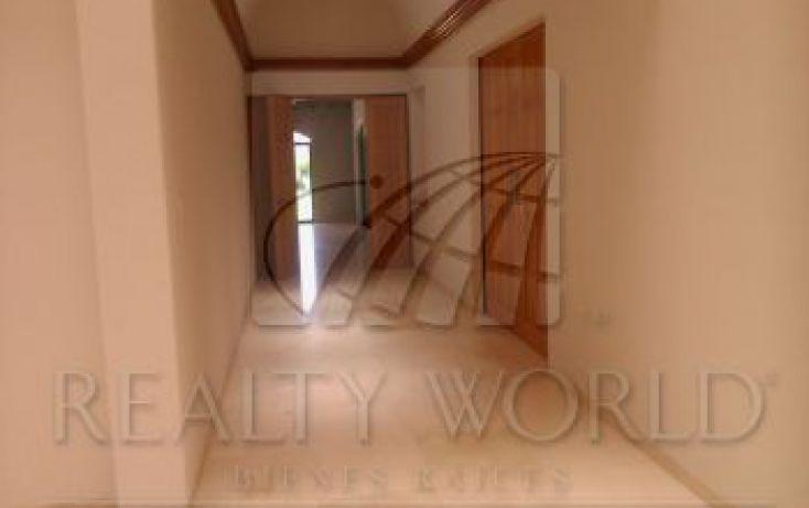 Foto de casa en venta en, jurica, querétaro, querétaro, 1217057 no 06