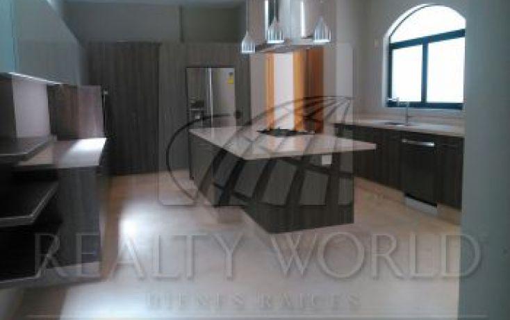 Foto de casa en venta en, jurica, querétaro, querétaro, 1217057 no 07