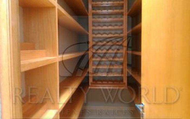 Foto de casa en venta en, jurica, querétaro, querétaro, 1217057 no 09