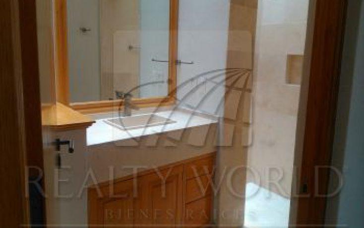 Foto de casa en venta en, jurica, querétaro, querétaro, 1217057 no 11