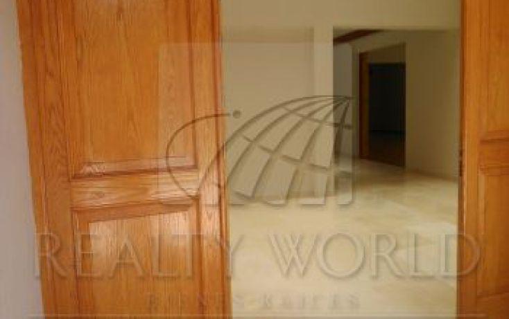 Foto de casa en venta en, jurica, querétaro, querétaro, 1217057 no 12