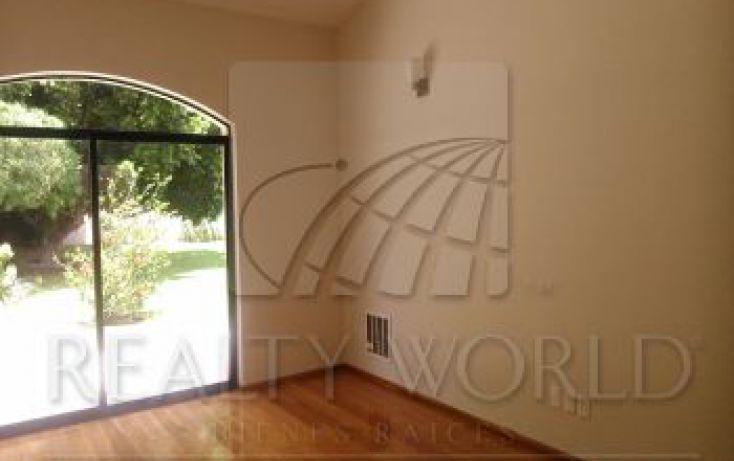 Foto de casa en venta en, jurica, querétaro, querétaro, 1217057 no 13
