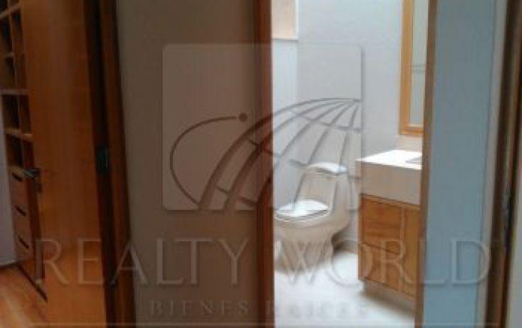 Foto de casa en venta en, jurica, querétaro, querétaro, 1217057 no 14