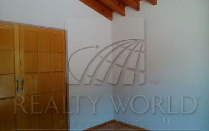 Foto de casa en venta en, jurica, querétaro, querétaro, 1217057 no 15