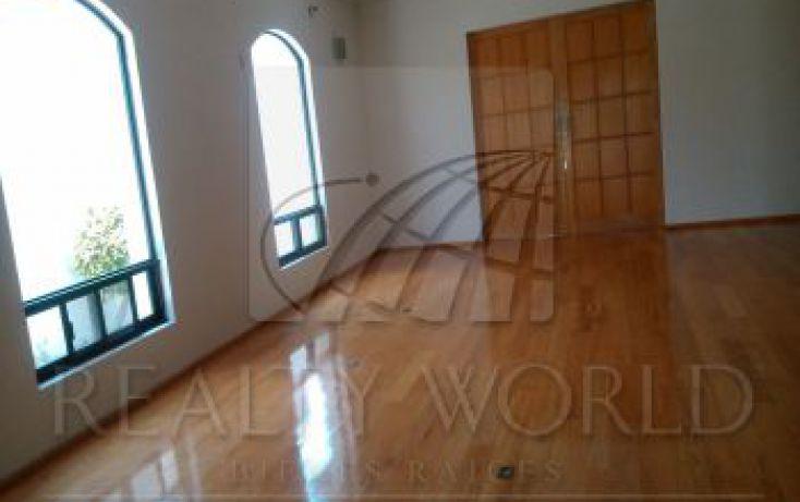 Foto de casa en venta en, jurica, querétaro, querétaro, 1217057 no 16