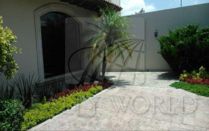 Foto de casa en venta en, jurica, querétaro, querétaro, 1217057 no 18