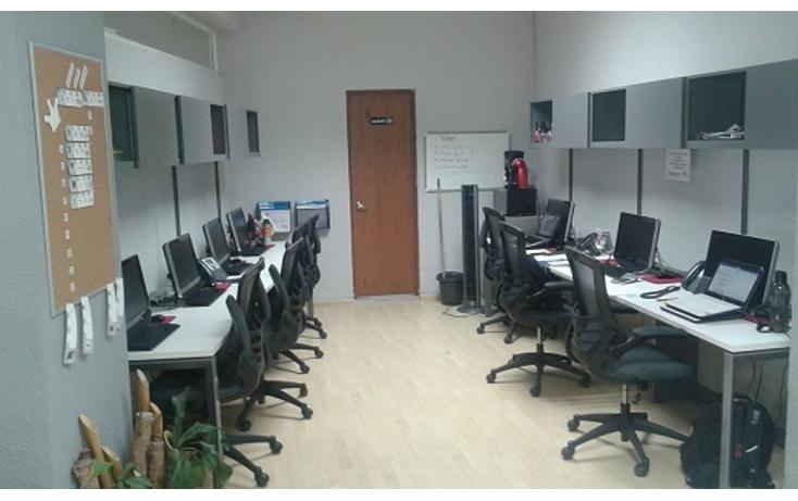 Foto de oficina en renta en  , jurica, quer?taro, quer?taro, 1223763 No. 03