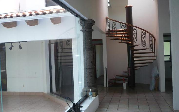 Foto de casa en venta en  , jurica, quer?taro, quer?taro, 1229907 No. 02