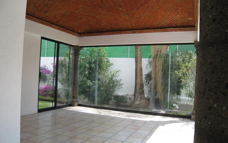 Foto de casa en venta en  , jurica, quer?taro, quer?taro, 1229907 No. 03