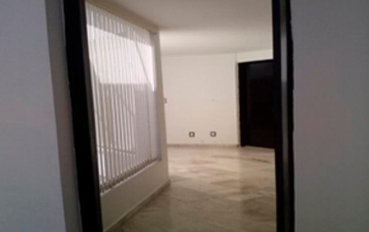 Foto de casa en renta en  , jurica, querétaro, querétaro, 1240723 No. 03
