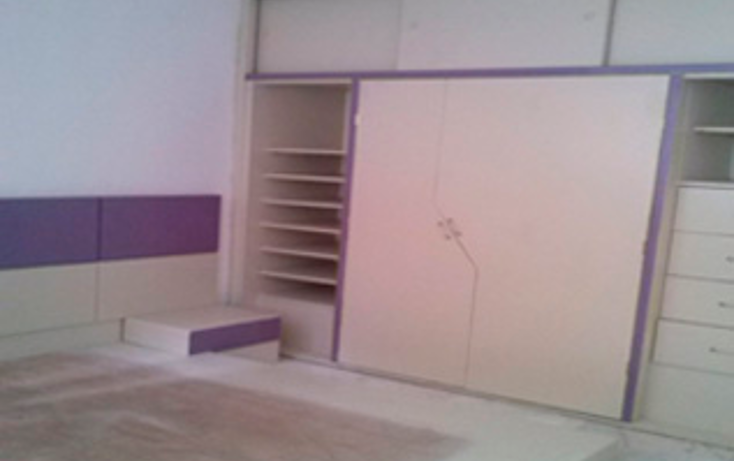 Foto de casa en renta en  , jurica, querétaro, querétaro, 1240723 No. 07