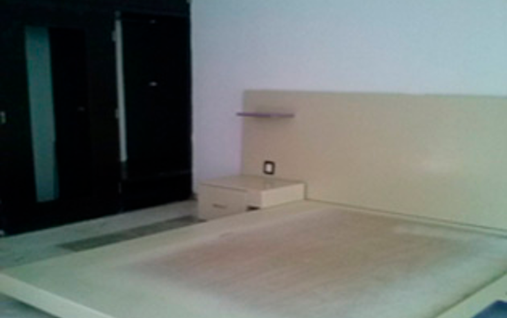 Foto de casa en renta en  , jurica, querétaro, querétaro, 1240723 No. 08