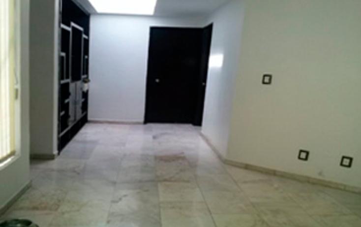 Foto de casa en renta en  , jurica, querétaro, querétaro, 1240723 No. 19