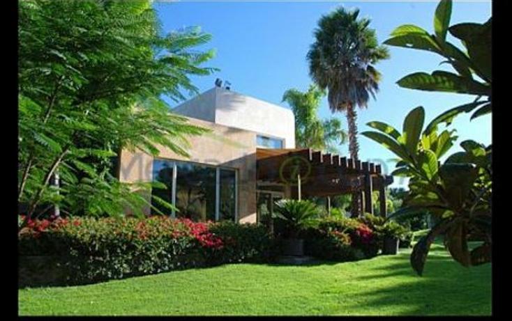 Foto de casa en venta en  , jurica, querétaro, querétaro, 1244407 No. 02