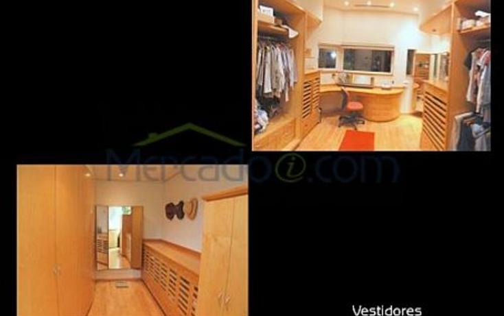 Foto de casa en venta en  , jurica, querétaro, querétaro, 1244407 No. 08