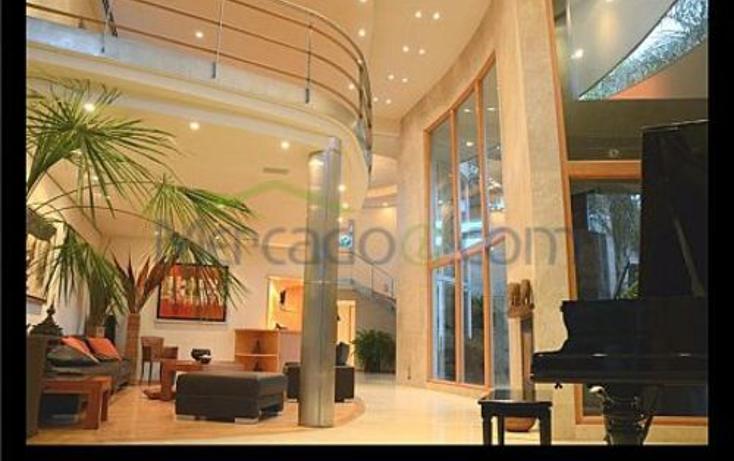Foto de casa en venta en  , jurica, querétaro, querétaro, 1244407 No. 12