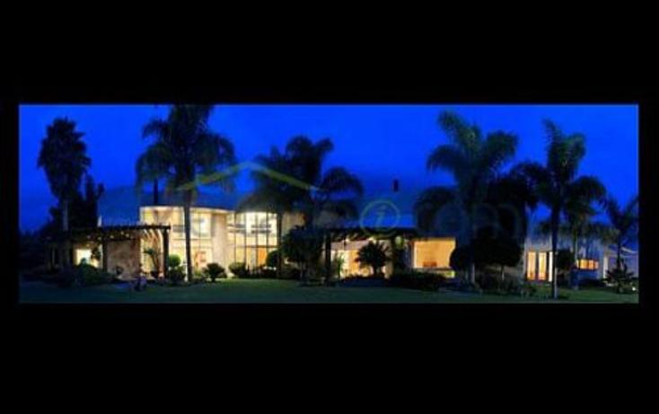 Foto de casa en venta en  , jurica, querétaro, querétaro, 1244407 No. 13