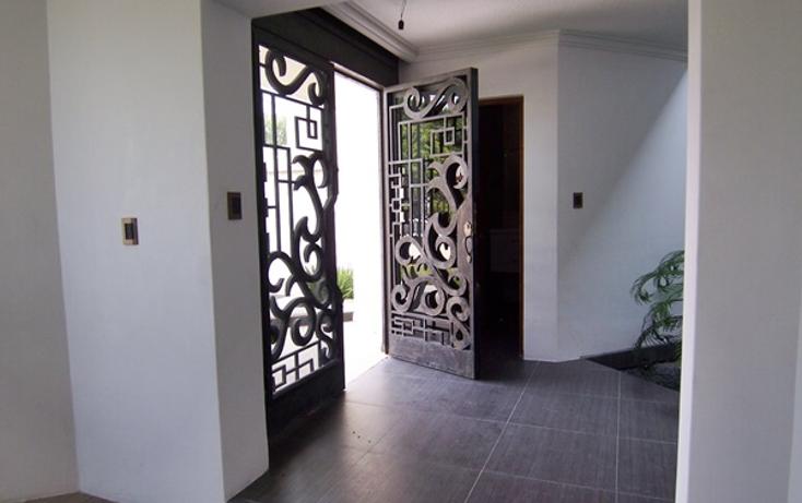 Foto de casa en venta en  , jurica, querétaro, querétaro, 1250691 No. 02