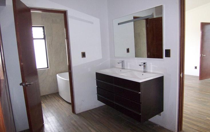 Foto de casa en venta en  , jurica, querétaro, querétaro, 1250691 No. 04
