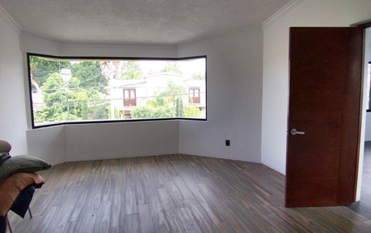 Foto de casa en venta en  , jurica, querétaro, querétaro, 1250691 No. 05